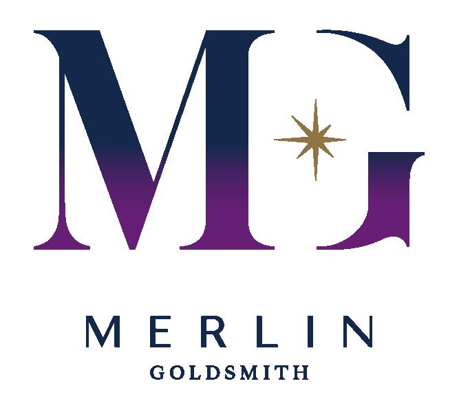 Merlin Goldsmith